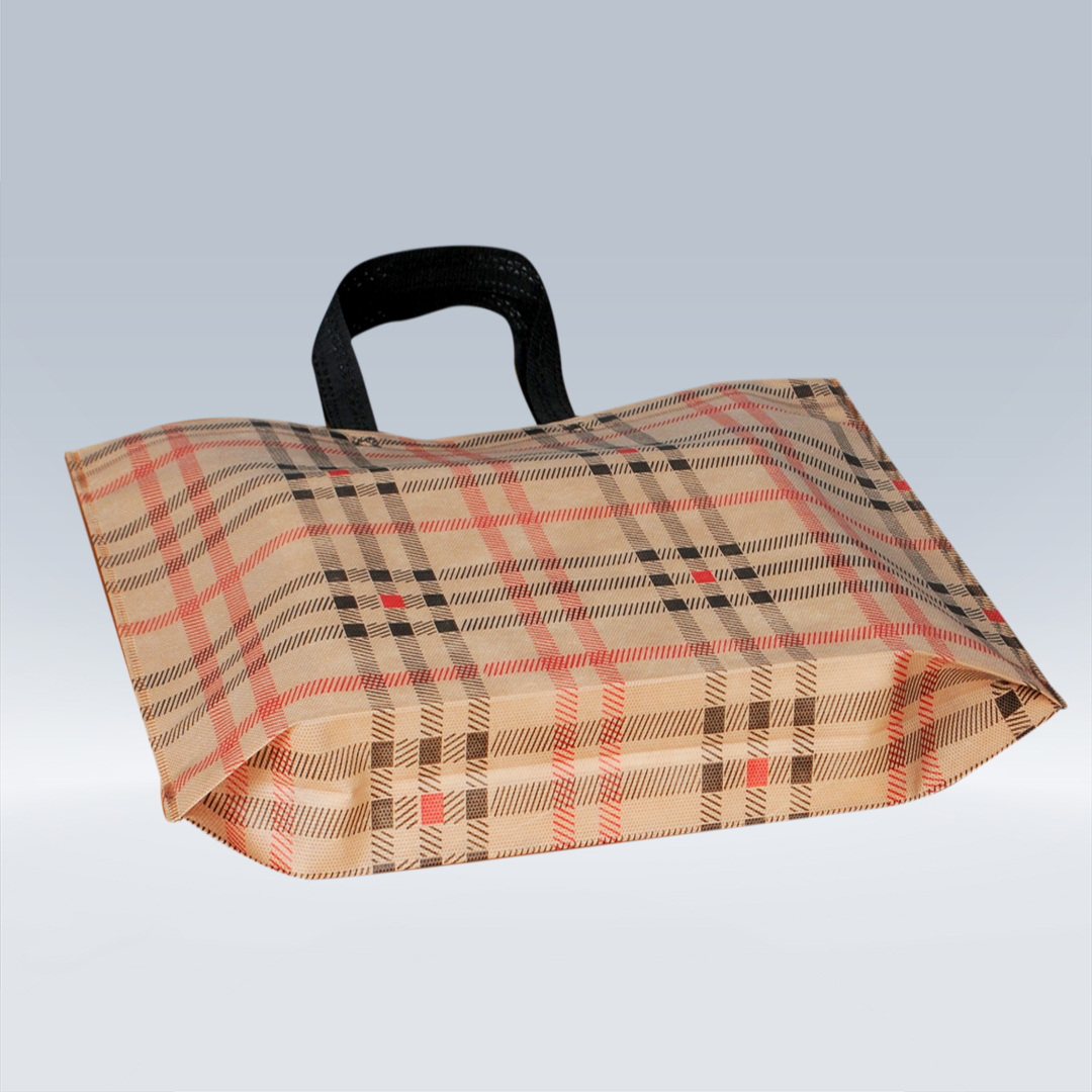 eczane poşeti ve torbaları